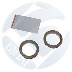 Втулка теф/в Sharp AR-163/AR-5316 NBRGP0567FCZZ (упак 2шт)