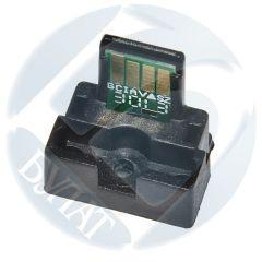 Чип Sharp AR-5516/5520 AR020T (16k)
