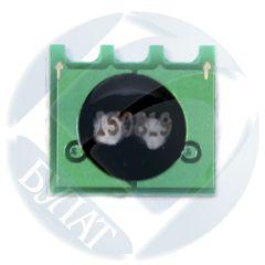 Чип HP LJ P4555/602/603 CE390X (24k)