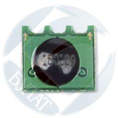 Чип HP LJ P4015/4515 CC364X (24k)
