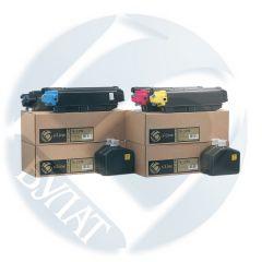 Тонер-картридж Kyocera ECOSYS P7240 TK-5290 (13k) Cyan (+чип) БУЛАТ s-Line