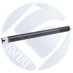 Вал тефлоновый Epson EPL-5800/5900/6100/Minolta PagePro 1200/1250
