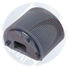 Ролик захв/б HP LJ Pro M435/701/706/5200/M5035  RL1-0915