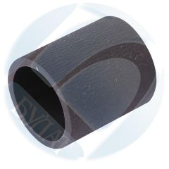 Насадка на ролик захвата бумаги Samsung ML-1710/SCX-4200/4300/Xerox Phaser 3115/3116 JC72-01231A БУЛАТ m-Line