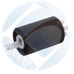 Ролик захвата бумаги в сборе Samsung SCX-8040/8123/8240/CLX-9201 JC93-00540A OEM