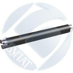 Вал тефлоновый Ricoh SP4510/3600/MP 401 БУЛАТ m-Line