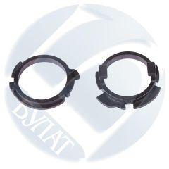 Втулка теф/в комплект (2шт)  Samsung ML-2250/2950/SCX-4728  JC61-00888A/JC61-00887A