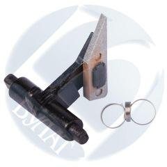 Палец отделения бумаги верх Kyocera FS-1040/1060 (упак 5 шт)