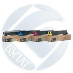 Тонер-картридж Kyocera TASKalfa 356ci TK-5205 (18k) Black (+чип) БУЛАТ s-Line