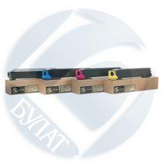 Тонер-картридж Kyocera TASKalfa 406ci TK-5215 (20k) Black (+чип) БУЛАТ s-Line