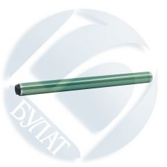 Фоторецептор Konica Minolta bizhub C220/C224/C227/C258 FUJI (Green)
