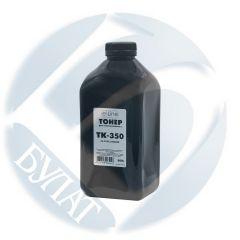 Тонер Kyocera FS-3920/3040MFP банка 500г TK-350 e-Line