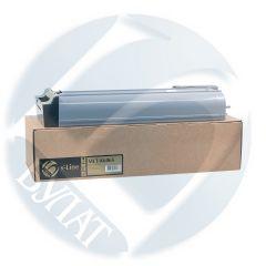 Тонер-картридж Samsung SCX-8030 MLT-K606S (35k) БУЛАТ s-Line