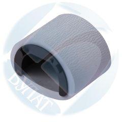 Pолик захвата бумаги из кассеты HP Color LJ 3600 RM1-2702