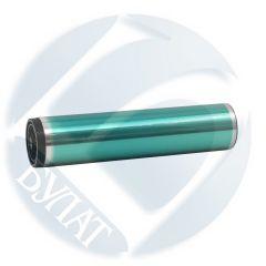 Фоторецептор Samsung CLP-310/320 SGT