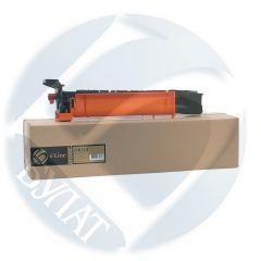 Драм-картридж Konica Minolta bizhub 227 DR312 (80k) БУЛАТ s-Line (R)