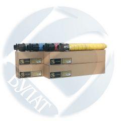 Тонер-картридж Ricoh SP C840 C840E/821262 (34k) Cyan БУЛАТ s-Line