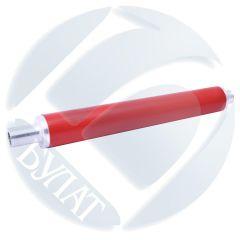 Вал тефлоновый Konica Minolta Magicolor 2400/2450/2500