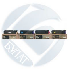 Тонер-картридж Epson AcuLaser C2900/CX29 S050627 (2.5k) Y БУЛАТ s-Line