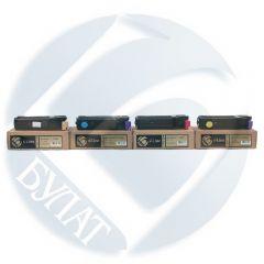 Тонер-картридж Epson AcuLaser C2900/CX29 S050629 (2.5k) C БУЛАТ s-Line