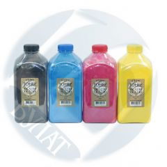 Тонер Kyocera ECOSYS P5021/P5026 банка 500г TK-5230/5240 Yellow БУЛАТ s-Line специализированный
