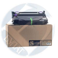 Драм-юнит Kyocera ECOSYS P2235/P2335 DK-1150 (302RV93010) (100k) БУЛАТ s-Line