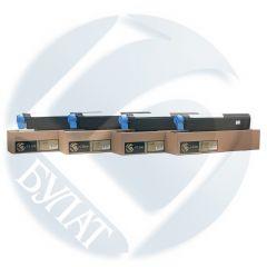 Тонер-картридж Oki C9600/C9850 42918964/42918916 (15k) Black БУЛАТ s-Line