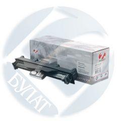 Драм-картридж HP LJ M203/M206/M227/M230 CF232A (23k) 7Q
