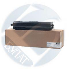 Тонер-картридж Kyocera TASKalfa 1800 TK-4105 (15k) (+чип) e-Line