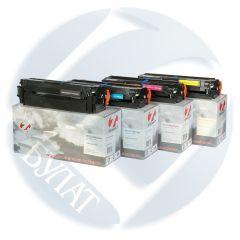 Тонер-картридж Samsung CLP-680 CLT-K506L Black (6k) 7Q