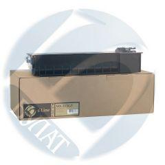 Тонер-картридж Sharp MX-M266 MX-315GT (27.5k) БУЛАТ s-Line