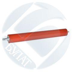 Вал резиновый Lexmark Optra E250/350/450