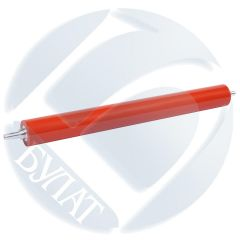 Вал резиновый Lexmark E260/360/460/463/MX310/410/510 40X5344