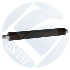 Вал тефлоновый Lexmark Optra T520/522/630/632/634 99A2036
