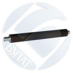 Вал тефлоновый Lexmark Optra T640/650/654/656