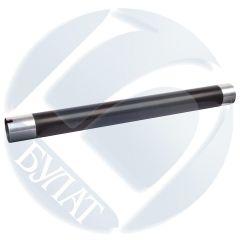 Вал тефлоновый Samsung SCX-5115/5315/WC M15 JC66-00624A