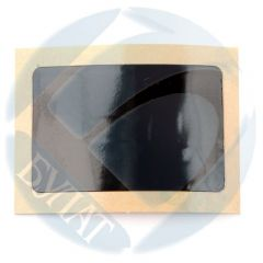 Чип Kyocera FS-C5015 TK-520 Cyan (4k)