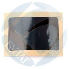 Чип Kyocera FS-C5015 TK-520 Magenta (4k)