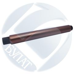 Вал тефлоновый Sharp AR-M350/450/351/451 NROLT1313FCZZ