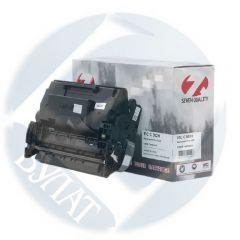 Тонер-картридж Canon iSENSYS LBP-212/HP LJ M402 052H/CF226X Universal (9.2k) 7Q