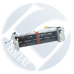 Термоузел HP LJ M401/M425 (печь в сборе) RM1-8809/RM1-9189 (R)