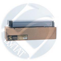 Тонер-картридж Samsung SCX-8230/8030 MLT-K607S (20k) БУЛАТ s-Line