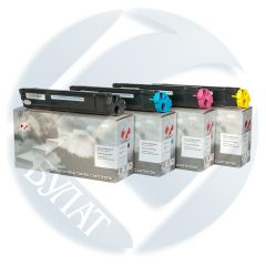 Тонер-картридж Epson AcuLaser C900/C1900 S050099 Cyan (4.5k) 7Q (R)