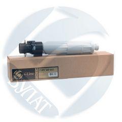 Тонер-картридж Ricoh MP 305+ Type MP 305 842142 (9k) БУЛАТ s-Line