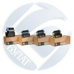 Тонер-картридж Canon iR C2380/C2880/C3580 C-EXV21 (14k) C БУЛАТ s-Line