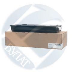 Тонер-картридж Kyocera KM-1620/TASKalfa 180 TK-410/435 (15k) e-Line без бункера