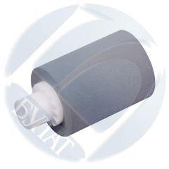Ролик захвата бумаги в ADF Lexmark X652