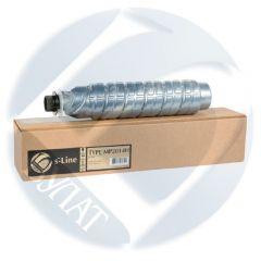 Тонер-картридж Ricoh MP2014 Type MP2014H (12k) БУЛАТ s-Line
