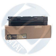 Драм-картридж Xerox WorkCentre 5325 013R00591 (90k) БУЛАТ s-Line (R)