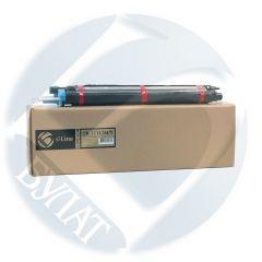 Драм-картридж Konica Minolta bizhub C220/C280/C360 DR-311/A0XV0TD (55k/75k/90k) C/M/Y БУЛАТ s-Line (R)